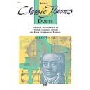 Small, Alan - Classic Theme Duets, Book 1
