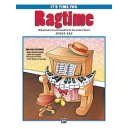 Its Time For Ragtime