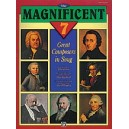 The Magnificent Seven - Student 5-Pack
