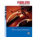 Dabczynski  - Fiddlers Philharmonic - Cello & Bass