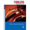 Dabczynski  - Fiddlers Philharmonic - Violin