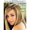 Selection From Prelude: The Best Of Charlotte Church - Church, Charlotte (Artist)