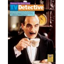 TV Themes For Solo Piano: Detective