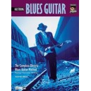 Riker, Wayne - Complete Blues Guitar Method - Mastering Blues Guitar