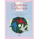 Renfrow, Kenon D - A Christmas Collection