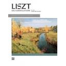 Liszt, Franz - Liszt -- Six Consolations