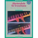 Alfreds Basic Adult Piano Course: German Edition Lesson Book 1