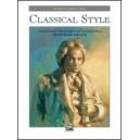 Rollin, Catherine - Spotlight On Classical Style