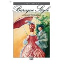 Rollin, Catherine - Spotlight On Baroque Style