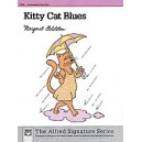 Kitty Cat Blues