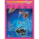 Alfreds Basic Piano Course Top Hits! Christmas