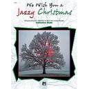 Rollin, Catherine - We Wish You A Jazzy Christmas
