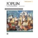 Joplin, Scott - The Entertainer