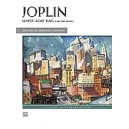 Joplin, Scott - Maple Leaf Rag