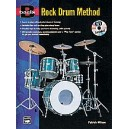 Wilson, Patrick - Basix Rock Drum Method