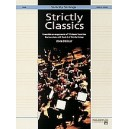 Oreilly, John - Strictly Classics - Violin