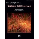 Rossini, G, arr. Williams, M - William Tell Overture