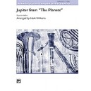 "Holst, G, arr. Williams, M - Jupiter From ""the Planets\"""