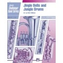 Williams, Mark (arranger) - Jingle Bells And Jungle Drums