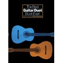 The Best Guitar Duet Book Ever! - McCartney, Michael (Author)