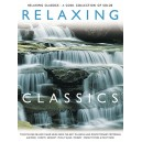 Relaxing Classics: A Cool Collection Of Piano Solos - Lanning, Jerry (Arranger)