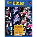 Intro To Blues Keyboard
