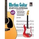 Fisher, Joy - Rhythm Guitar Encyclopedia
