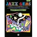 Konowitz, Bert - Jazz Gems, Book 1