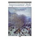 Rollin, Catherine - Spotlight On Impressionist Style