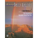 The Best Of Dennis Alexander