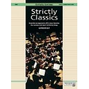 Oreilly, John - Strictly Classics - Conductors Score