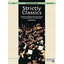 Oreilly, John - Strictly Classics - Bass