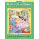 Various - Music For Little Mozarts Music Discovery Book