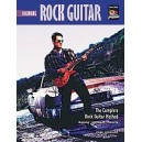 Howard, Paul - Complete Rock Guitar Method - Beginning Rock Guitar