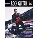 Howard, Paul - Complete Rock Guitar Method - Intermediate Rock Guitar