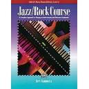 Konowitz, Bert - Alfreds Basic Jazz/rock Course Lesson Book - Level 2
