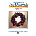 Alfreds Basic Chord Approach Christmas