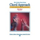 Palmer, Manus  - Alfreds Basic Piano Chord Approach Solo Book