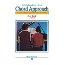 Alexander, Dennis - Alfreds Basic Piano Chord Approach Duet Book