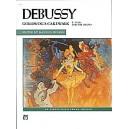 Debussy, Claude - Golliwoggs Cakewalk
