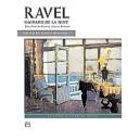 Ravel, Maurice - Gaspard De La Nuit