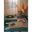Alfreds Basic Adult Piano Course Pop Song Book