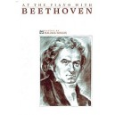 Beethoven, Ludwig van - At The Piano With Beethoven