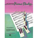 Best Traditional Piano Etudes, Book 2
