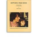 Previn Matthews Piano Book - Previn, Andre (Composer)