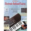 Palmer, Manus  - Alfreds Basic Electronic Keyboard Course