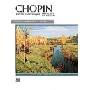 Chopin, Frederic - Etude In E Major, Op. 10, No. 3