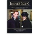 Burgon, Geoffrey - Irene's Song (Forsyte Saga Theme)