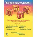 Do It My Way - The Childs Way of Learning