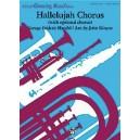 Handel, G.F, arr. Kinyon, J - Hallelujah Chorus